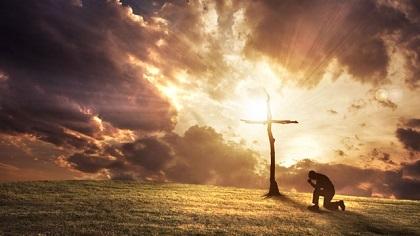 """Οι χριστιανοί πολεμούν χωρίς """"εφησυχασμό και ανάπαυλα""""!"""