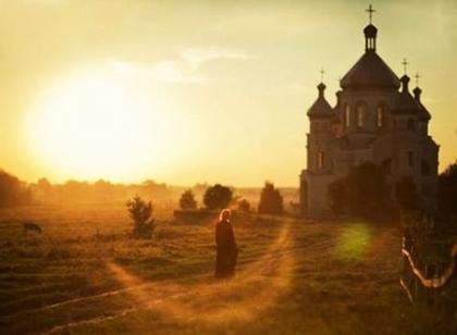 Αποτέλεσμα εικόνας για αγίου Ιωάννου της Κροστάνδης