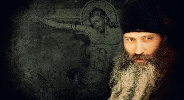 Αν ο Χριστός ερχόταν σήμερα σ' αυτόν τον κόσμο… π. Σεραφείμ Ρόουζ - Ιερός  Ναός Αγίου Σώστη Νέας Σμύρνης