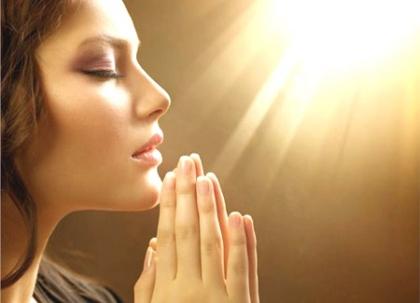 Μία θαυμάσια προσευχή πριν τον ύπνο (οσίου Εφραίμ του Σύρου)
