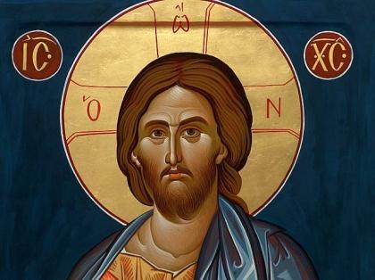 Ορθόδοξες χριστιανικές κριτικές γνωριμιών